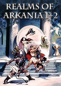 PC Realms of Arkania 1+2 GOG.jpg