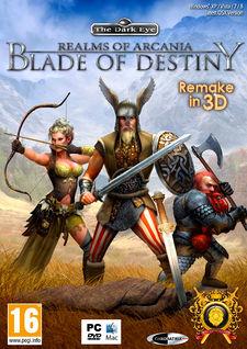 PC Blade of Destiny 2013.jpg