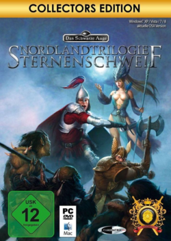 PC Sternenschweif 2015 Collectors Edition.png