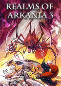 PC Realms of Arkania 3 GOG.jpg