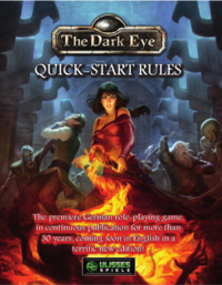 Quick-Start Rules.png