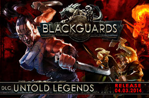 PC Blackguards DLC Untold Legends Cover.jpg