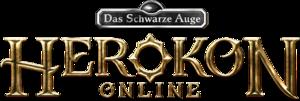 Herokon Online Logo.png